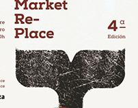 Market Re-Place.