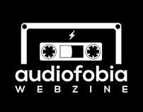 Audiofobia Regresa