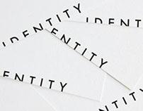 Identity Art Gallery