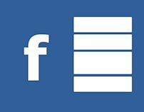 News in Facebook