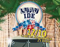 Luau IDE