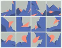 4x5(x2)