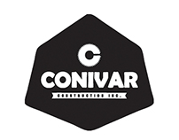 Conivar Consctruction inc.