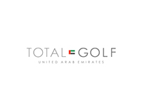 Total Golf UAE
