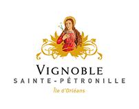 Vignoble Sainte-Pétronille