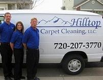 Hilltop Carpet Cleaning (Hilltopcarpetcleaning.com)