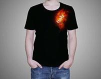 Mygrain t-shirts