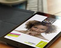IT'S ON Falabella - Adobe DPS