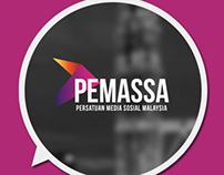 PEMASSA