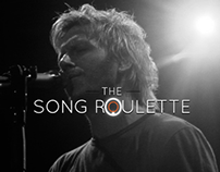 The Song Roulette