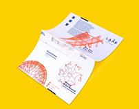 LAAB-Leaflet
