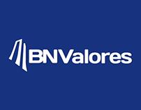 BN Valores