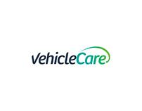 Branding - Ref: Vehicle Care New Brand