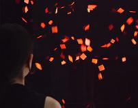 BLOOM DANCE ver.2