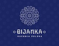 BIJANKA | Polish cuisine café & restaurant ID