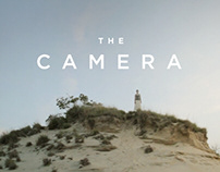 The Camera (Short Film)