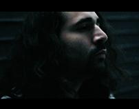 The Corridor - Short Film (Teaser Trailer)
