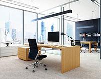 Balma furniture