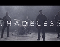 "Music video ""Shadeless"" - The Tragic Company"