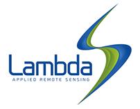 Lambda | Logo