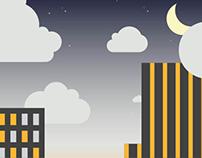 Symantec Cloud Story