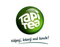 TAPITEA