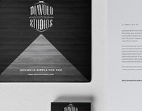 Diavolo Studios