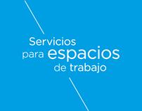 Servex