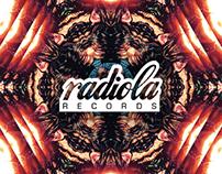 Radiola | Posters