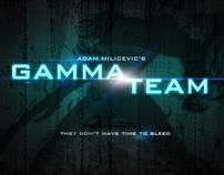 Gamma Team