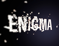 Alphabot - Digital Enigma
