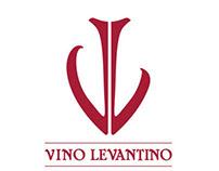 VINO LEVANTINO