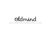 Old Mind