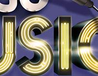 Tigo Music Logo