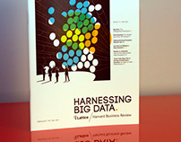 Big Data Cover