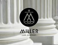 Miller Law Company