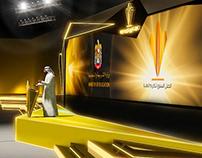 MINISTRY OF EDUCATION (OP2) UAE