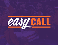 SB Nation - Easy Call
