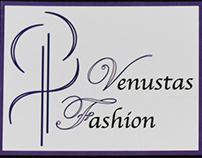 """CD: """"Venustas Fashion"""""""