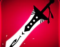 Sword _ old work