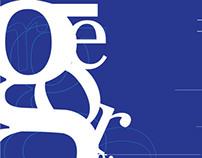 Georgia Typeface
