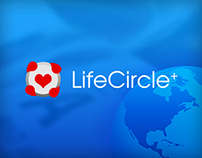 LifeCircle+ Project