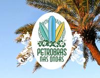 Petrobras nas Ondas