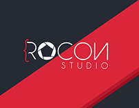 Branding - Photography Studio