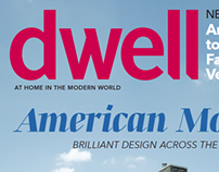 Dwell Covers