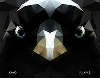Kayo - S.L.A.V.E