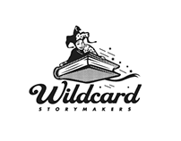 Wildcard Storymakers