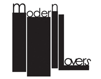 Modern Lovers Tees
