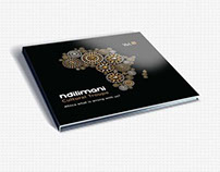 Ndilimani Cultural Troupe CD Cover