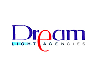 DREAM LIGHT AGENCIES